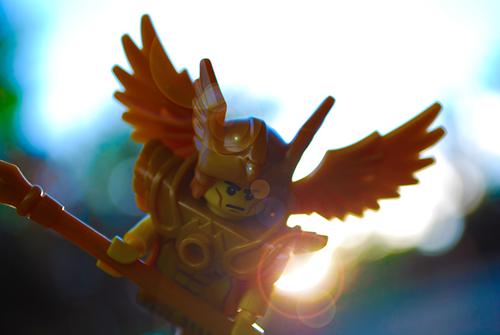 WingedWarrior01bWEB