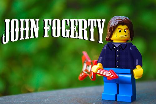 JohnFogertyWeb