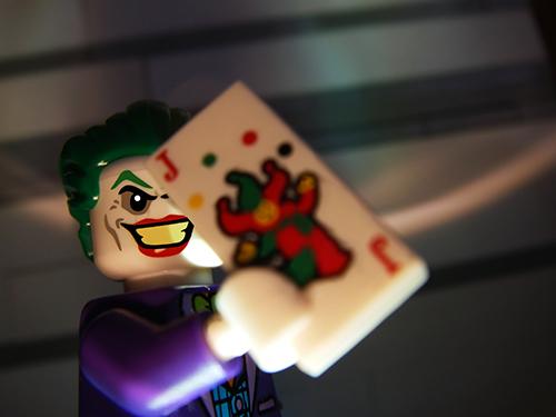 JokerWEB