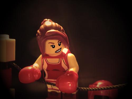 Boxer2WEB