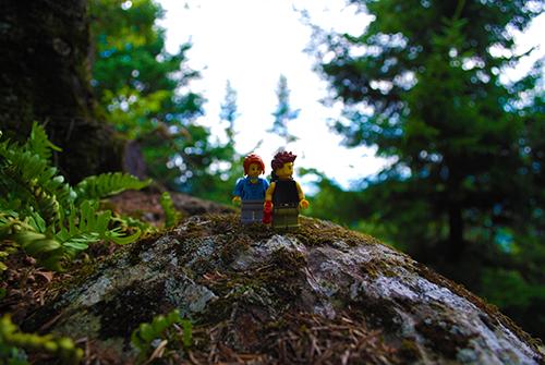 Hiking05