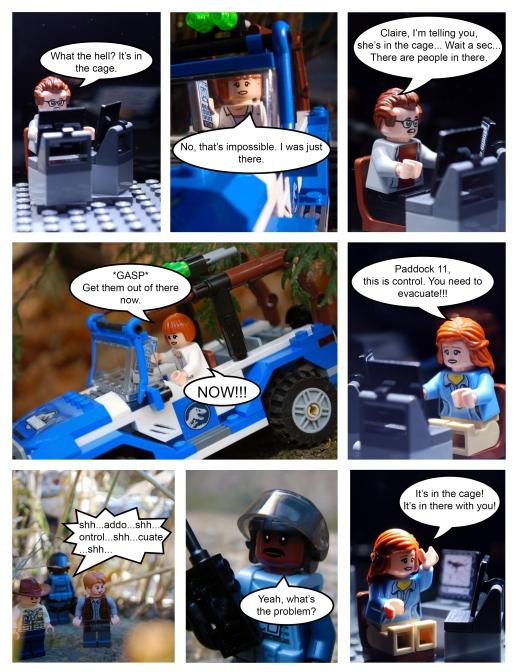 comicpage2