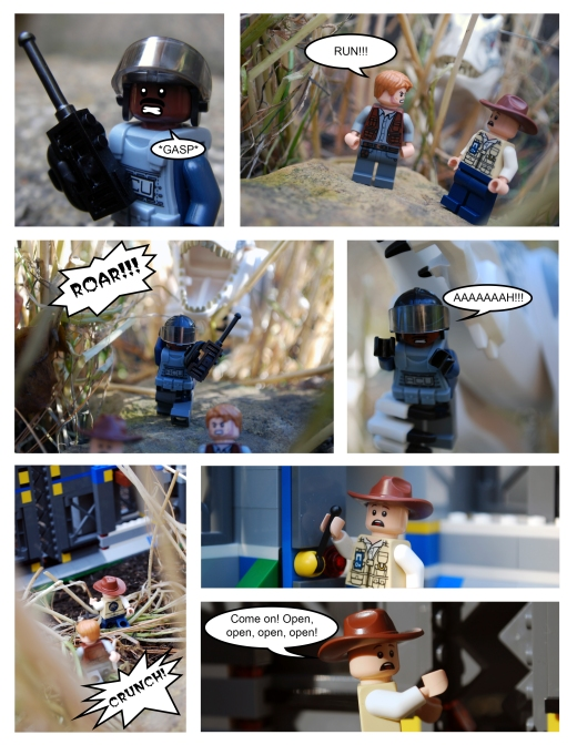 comicpage3