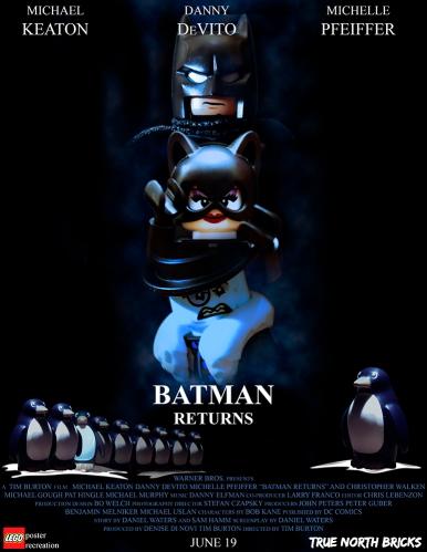 batmanreturnsposterweb
