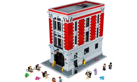 setfirehouse