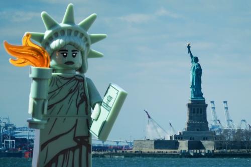 StatueofLiberty3