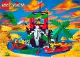 LEGO Islanders - Forbidden Cove