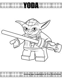 YodaPin
