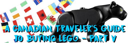 TravelGuideFeature5