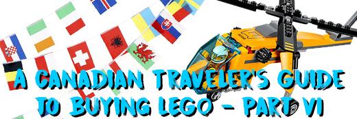 TravelGuideFeature6