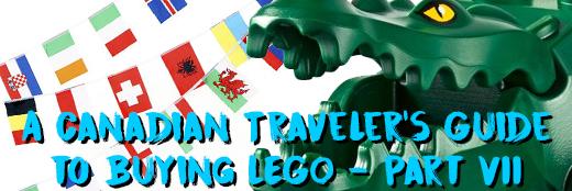 TravelGuideFeature7
