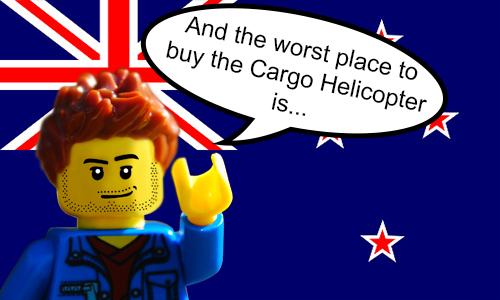 WorstPlaceCargoHelicopter