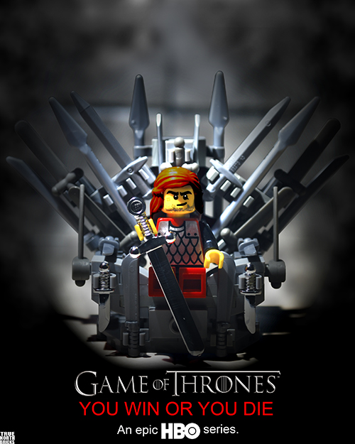 GameOfThronesPosterWeb