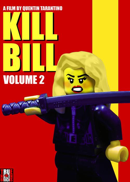 KillBillPosterWeb