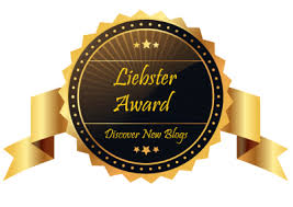 liebster-award-button