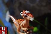 LEGO Stygimoloch
