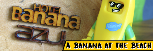 BananaBeach