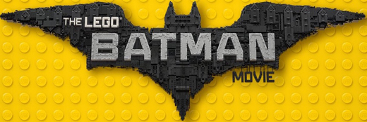 BannerBatmanMovie
