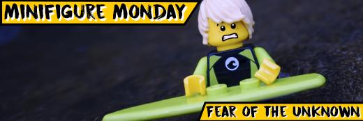 FearOfTheUnknownFt
