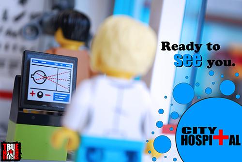 HospitalAd2web