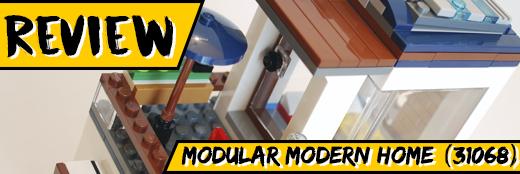 ModularModernHomeFt