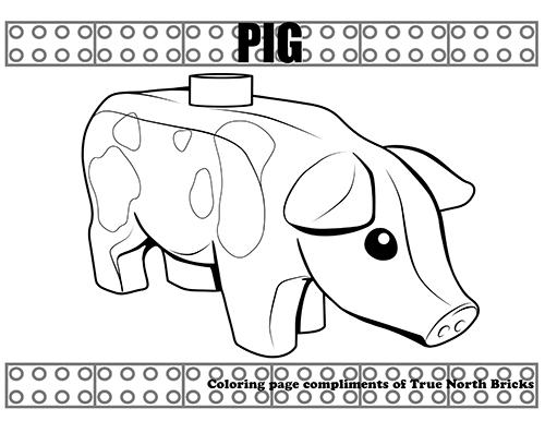 PigPin