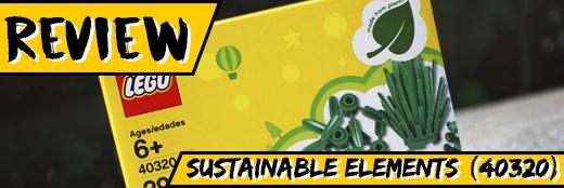 SustainableElementsFt