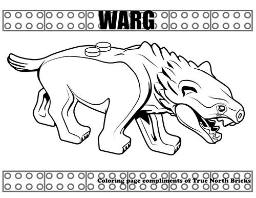 WargPin
