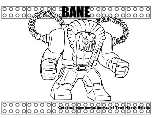 BaneThumb