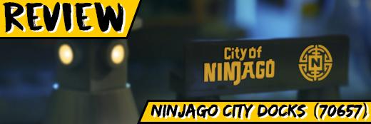 NinjagoDocksFt