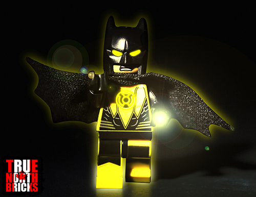 BatmanYellowLanternWeb