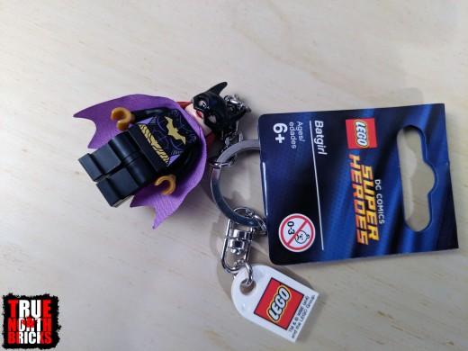 Batgirl1web