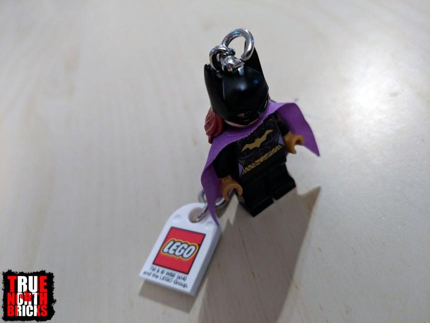 Batgirl2web