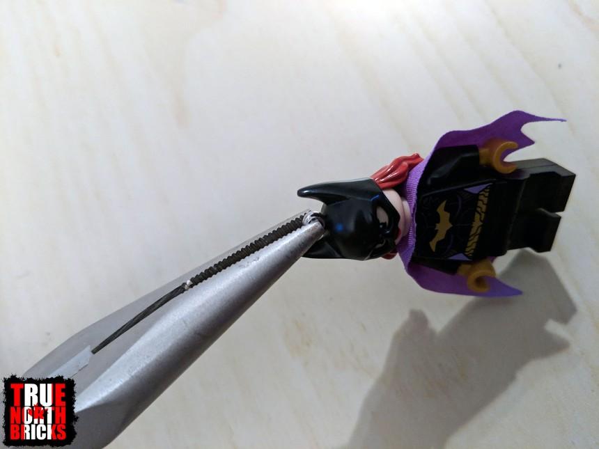 Batgirl4web