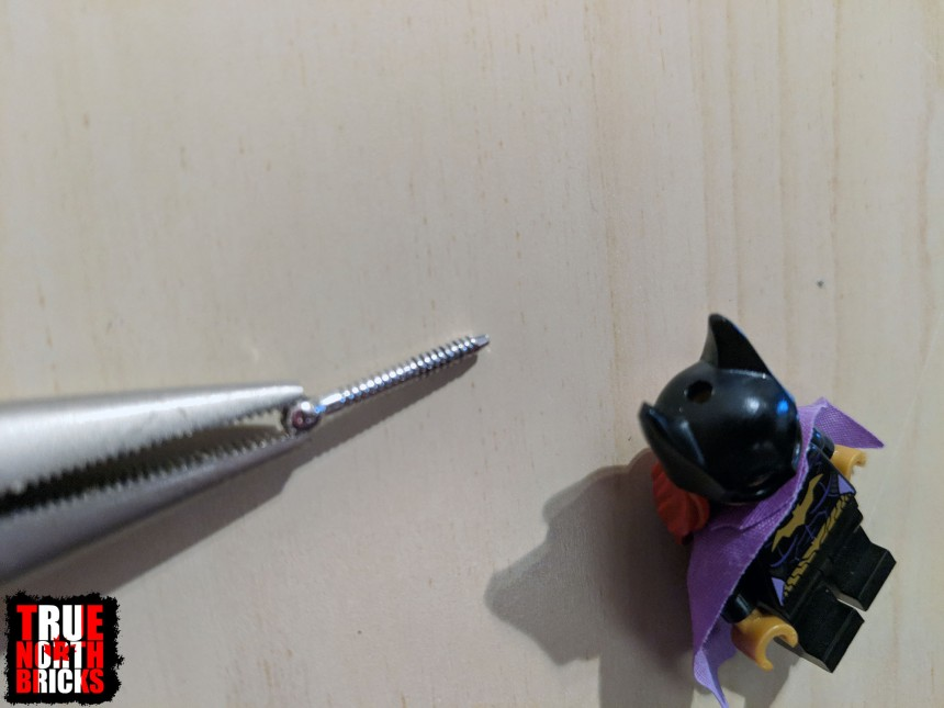 Batgirl5web