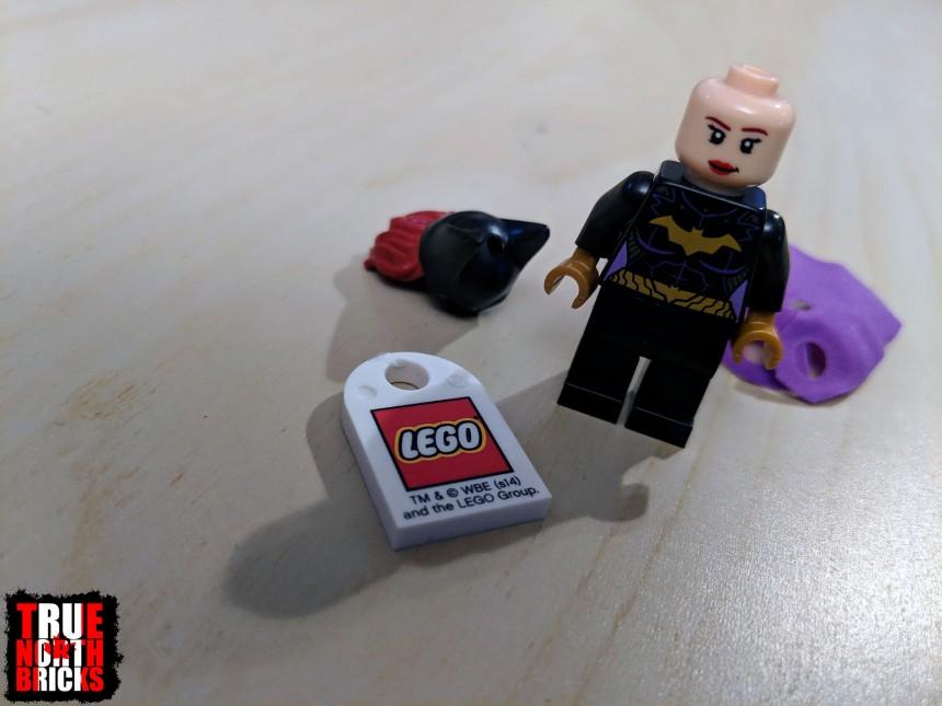 Batgirl7web