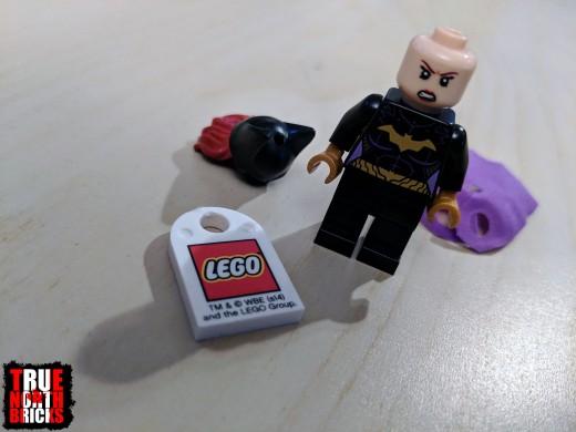 Batgirl8web