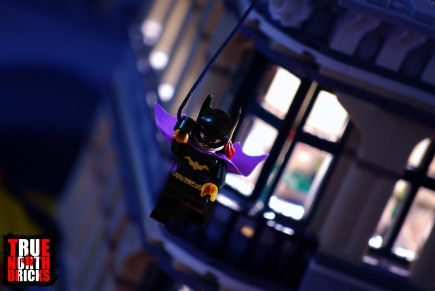 BatgirlWeb