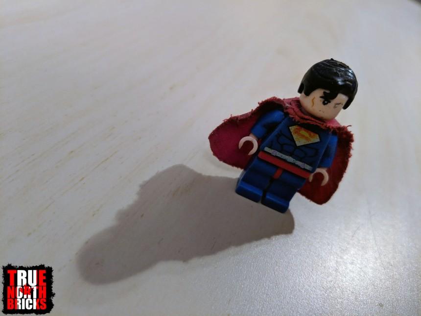 Superman1web