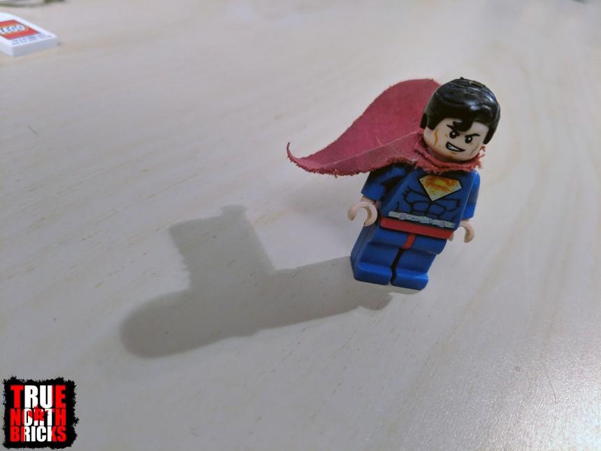 Superman2web