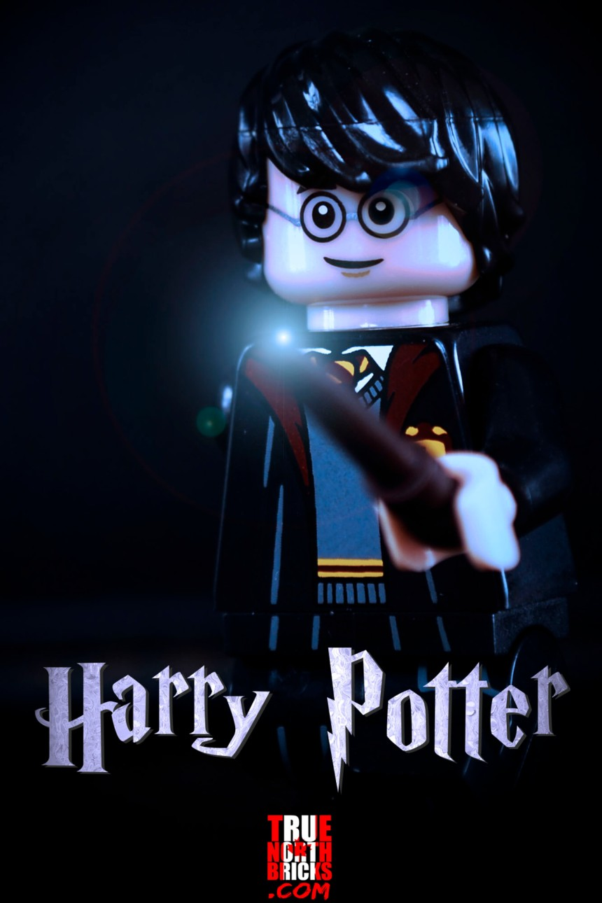 HarryPotterWeb