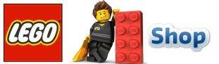 LEGO_shop_logo