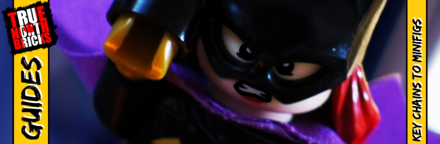 BatgirlKeychainFt