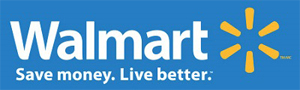 WalmartButton