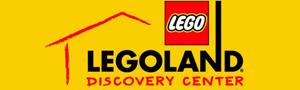 LegoLandButton